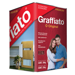 Textura-Graffiato-Premium-Areia-28kg-Hydronorth