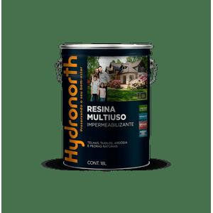 Resina-Acrilica-Acqua-Perola-18L-Hydronorth