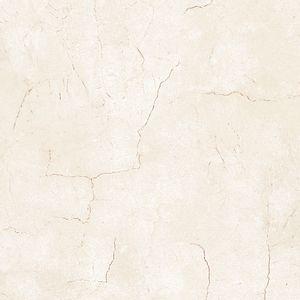 Piso-Delta-Gres-Marfil-Polido-71x71cm