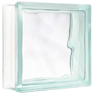 Bloco-de-Vidro-Ondulado-Wave-19x19x8cm-Guepar