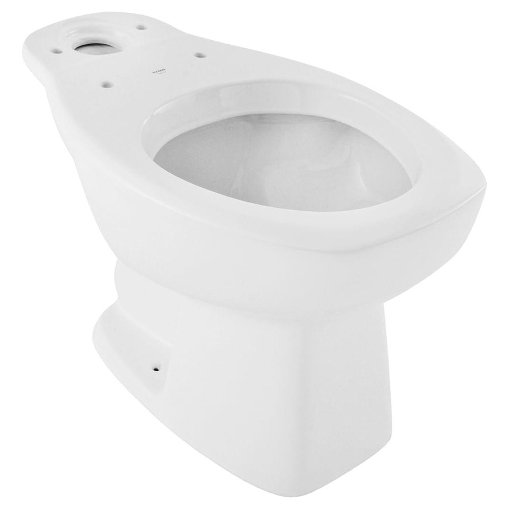 Vaso-Para-Caixa-Acoplada-Thema-Plus-Branco-Incepa