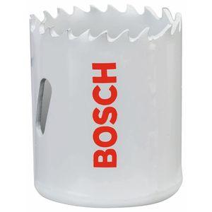 Serra-Copo-Bimetal-38mm-Bosch