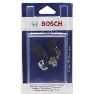 Conjunto-Escova-Carvao-220V-Bosch