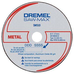Disco-Saw-Max-510-Metal-Dremel