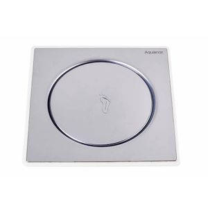 Ralo-Inox-Quadrado-Click-15x15cm-Stamplas
