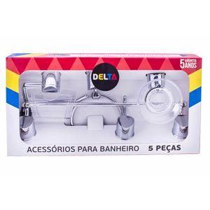 Kit-Acessorios-Para-Banheiro-Delta-Cromado-Stamplas