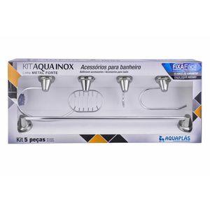 Kit-Acessorios-Para-Banheiro-Aquainox-Cromado-Stamplas