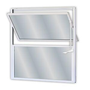 Janela-Basculante-Aluminio-Soft-40X40CM-Branco-MGM