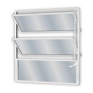 Janela-Basculante-Aluminio-Soft-60X40CM-Branco-MGM