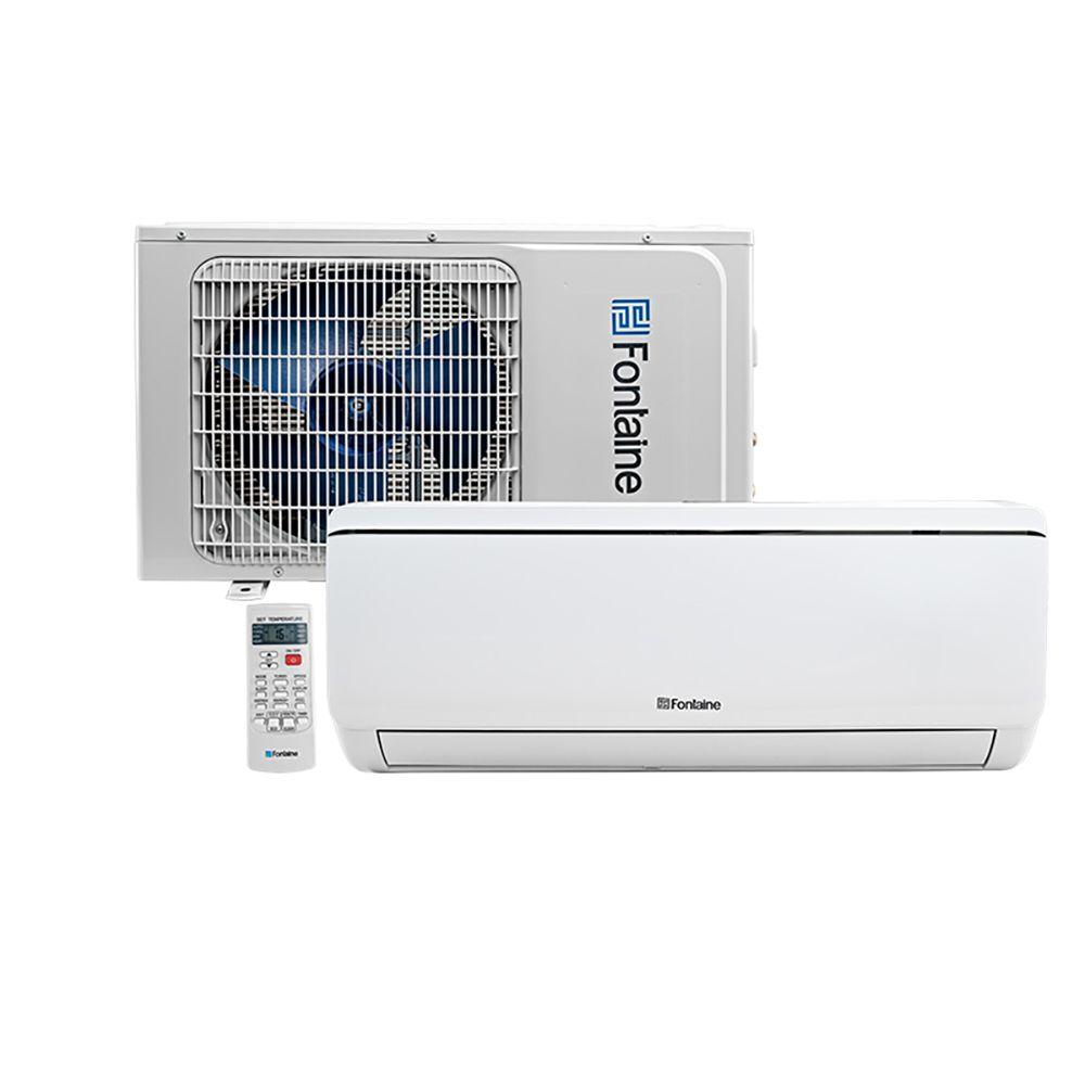 Ar-Condicionado-Split-Wi-Hall-On-Off-30000-BTUS-220V-Fontaine