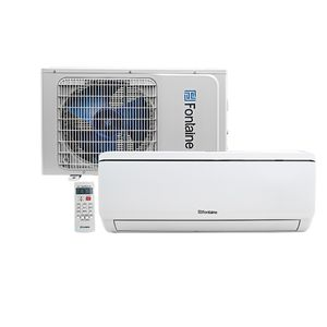 Ar-Condicionado-Split-Wi-Hall-On-Off-30000-BTUS-220V-Fontaine