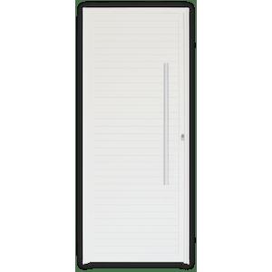 Porta-de-Giro-Lambri-Aluminio-E210X80CM-Branco-MGM