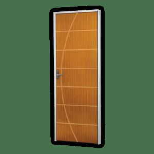 Kit-Porta-Com-Batente-Neblina-Mogno-D215X75CM-MGM