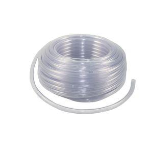 Mangueira-Cristal-Reforcada-Nivel-Silicone-3-8X13X10MT-Mantac
