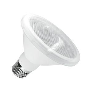 Lampada-Led-Par30-Ambar-10W-Danuri