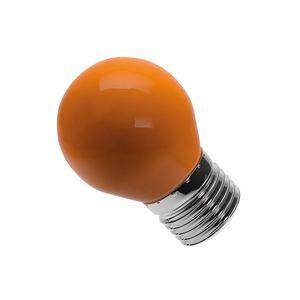 Lampada-Led-Bolinha-Ambar-6W-Danuri