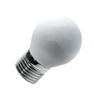 Lampada-Led-Bolinha-6000K-6W-Danuri