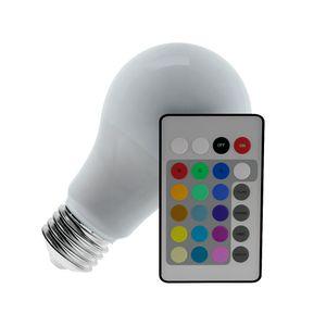 Lampada-Led-Bulbo-RGB-6500K-35W-Danuri