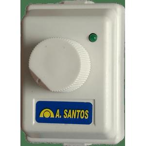 Controle-Para-Ventilador-Bivolt-Branco-A.Santos