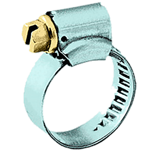Abracadeira-de-Rosca-Sem-Fim-1.1-2-38mm-A.Santos