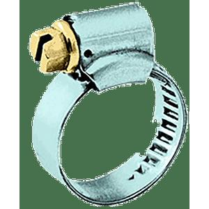 Abracadeira-de-Rosca-Sem-Fim-1-2-13mm-A.Santos