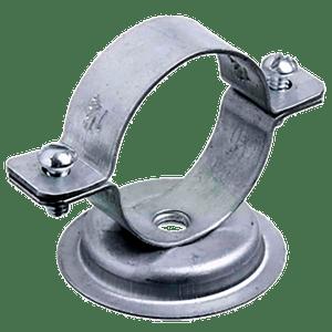 Abracadeira-Tipo-D-Copo-2-A.Santos