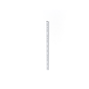 Trilho-Simples-100cm-Smart-Home-Branco-DiCarlo