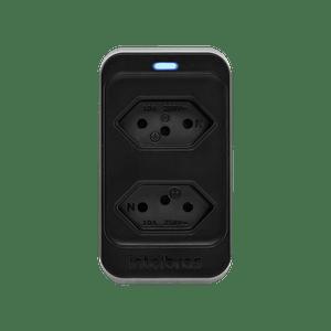 Dispositivo-de-Protecao-Eletrica-Intelbras