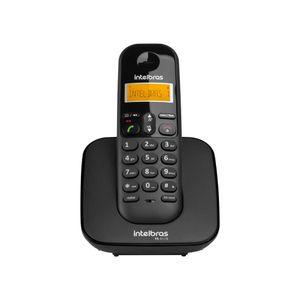 Telefone-Sem-Fio-Preto-Intelbras