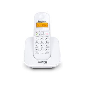 Telefone-Sem-Fio-Branco-Intelbras
