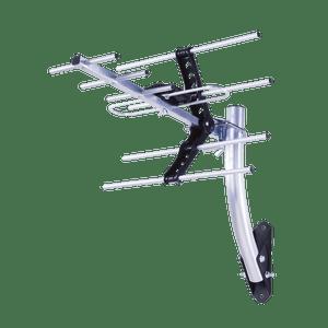 Antena-Para-TV-Externa-UHF-HDTV-Intelbras