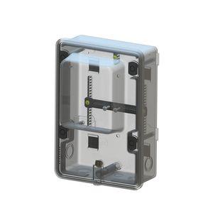 Caixa-de-Medicao-Monofasica-CM1-Com-Trava-CTM-Light-TAF