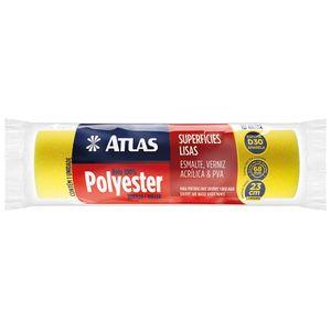 Rolo-de-Espuma-Amarelo-406-23A-Atlas