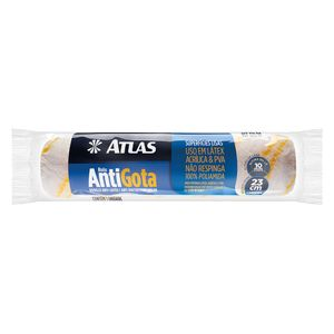 Rolo-Antigota-321-10-Atlas