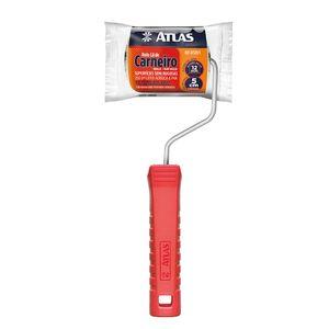 Mini-Rolo-AT328-5-Atlas