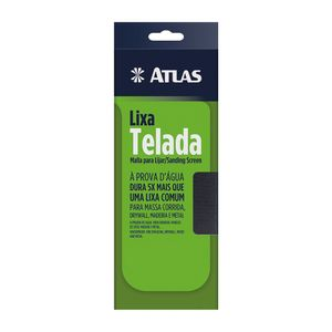 Folha-Abrasiva-Telada-AT17-240-Atlas