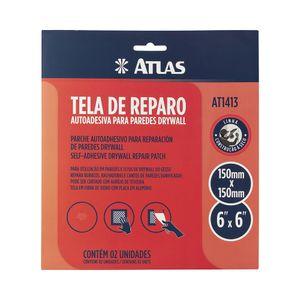 Tela-de-Reparo-Autoadesiva-Atlas