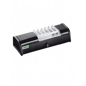 Luminaria-Compacta-TA-6-60w-Preto-Taschibra---06178