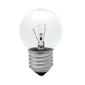 Lampada-Incandescente-Bolinha-40W-Clara-Taschibra