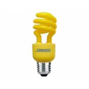 Lampada-Fluorescente-Espiral-14W-127V-Amarela-Taschibra