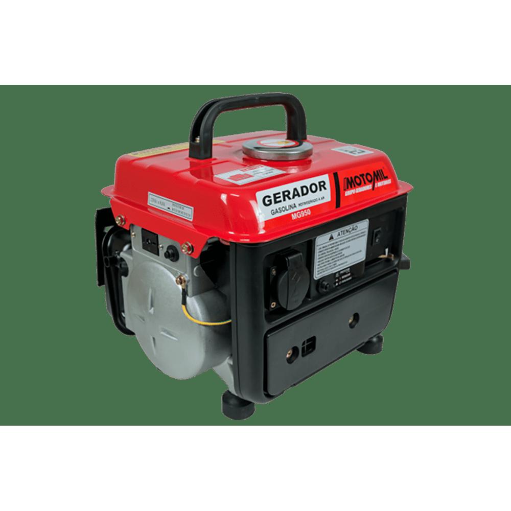 Gerador-A-Gasolina-MG-950-800W-60HZ-110V-Motomil