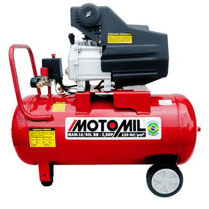 Motocompressor-MAM-10-50LTS-25HP-127-220V-Motomil