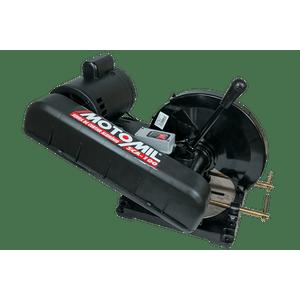 Serra-de-Cortar-Aluminio-SCA-100-10HP-127V-220V-Motomil
