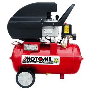 Motocompressor-CMI-87-24LTS-2HP-127-220V-Motomil