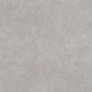 Porcelanato-Elizabeth-Concret-Gray-Acetinado-625x625cm