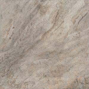 Porcelanato-Elizabeth-New-Slate-Gray-Rustico-625x625cm