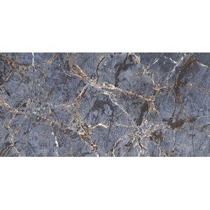 Porcelanato-Elizabeth-MaxiBlue-HD-Polido-625x125cm