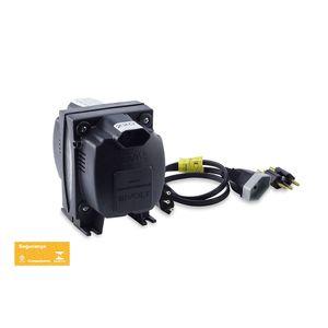 Autotransformador-Transforme-1050VA-Bivolt-Force-line