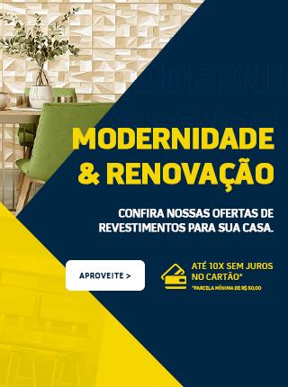Revestimento - Mobile
