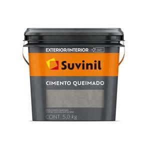 Cimento-Queimado-Avenida-Expressa-5kg-Suvinil